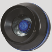 Picture of Centrifugal - 250mm CIL10