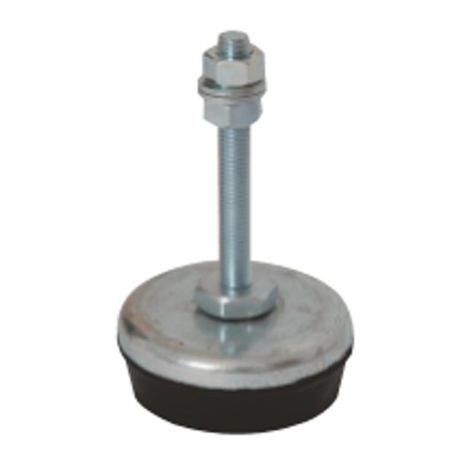 图片 Mounting & Anti-Vibration Products(ACS )