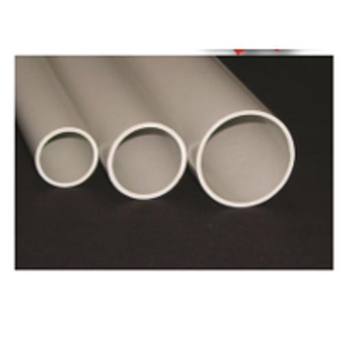 Picture of Pressure Pipe Fittings-1