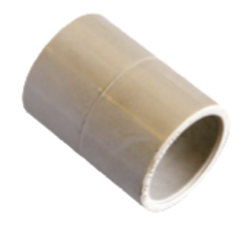 图片 Pressure Pipe Fittings-4