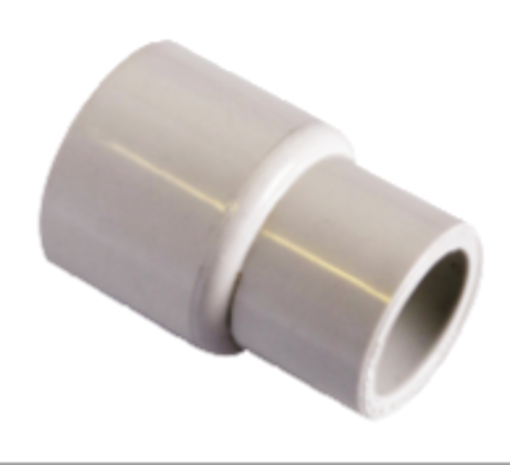 图片 Pressure Pipe Fittings-8