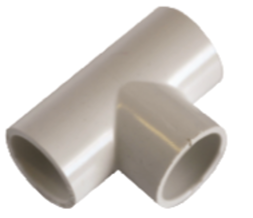 图片 Pressure Pipe Fittings-9