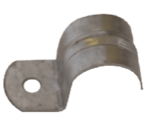 图片 Pressure Pipe Fittings-11