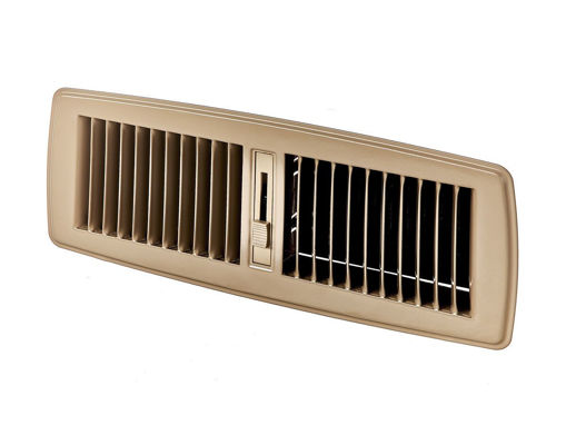 Picture of Floor Grilles